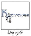 KG Cycles